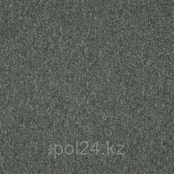 Ковровая плитка Creative Spark 979
