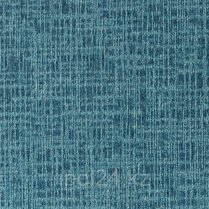 Ковровая плитка Balanced Hues 536