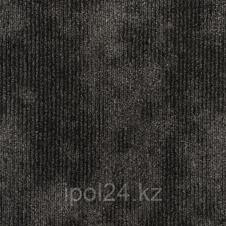 Ковровая плитка Popular Attraction 989
