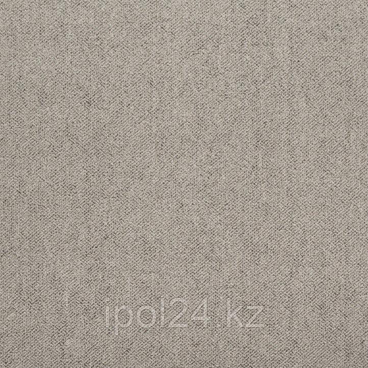 Ковровая плитка Creative Spark 946