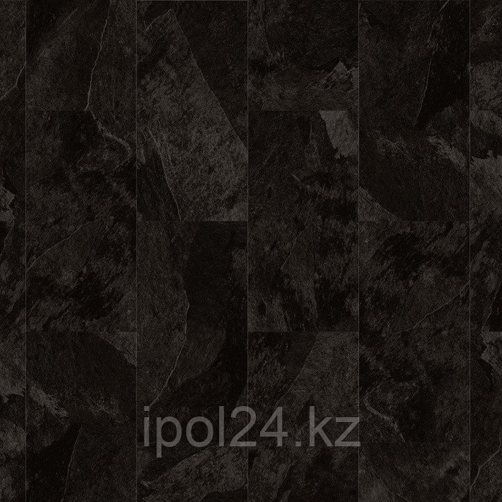 Ковровая плитка Mustang Slate 70998