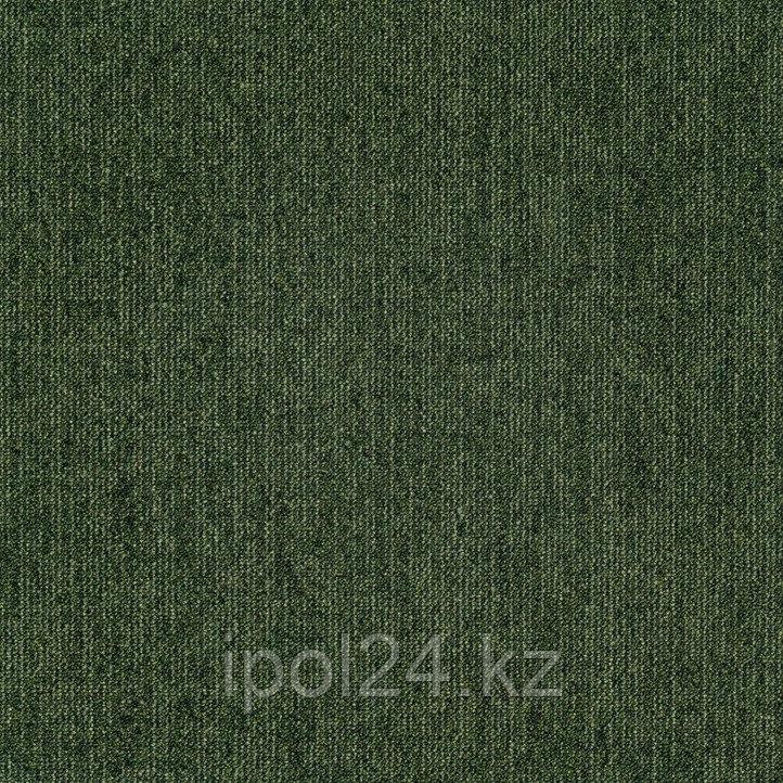 Ковровая плитка Jute 685