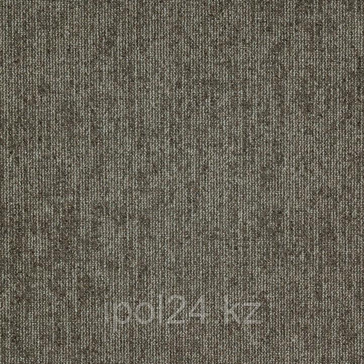 Ковровая плитка Jute 789