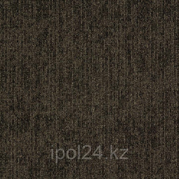 Ковровая плитка Jute 848