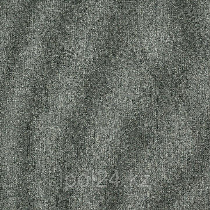 Ковровая плитка Creative Spark 969
