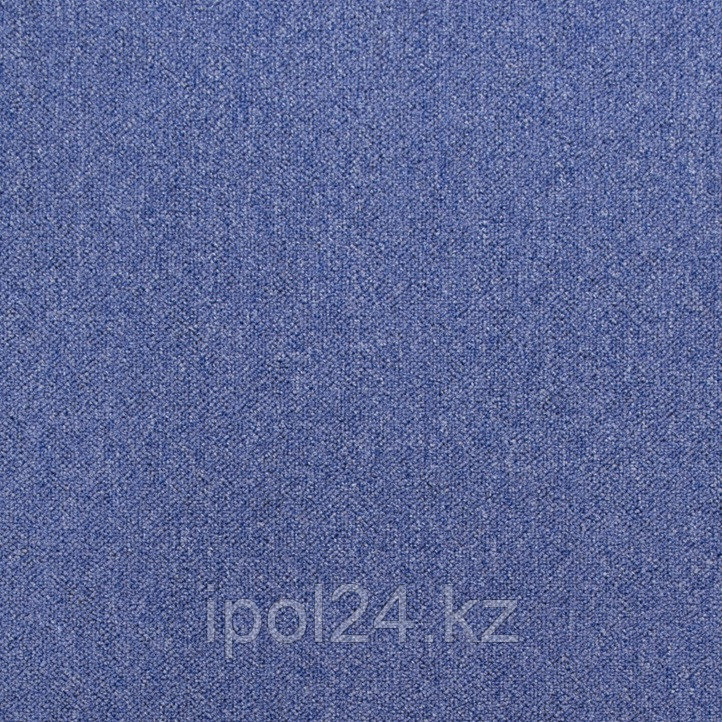 Ковровая плитка Creative Spark 454