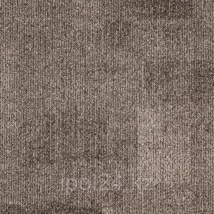 Ковровая плитка Teak 789