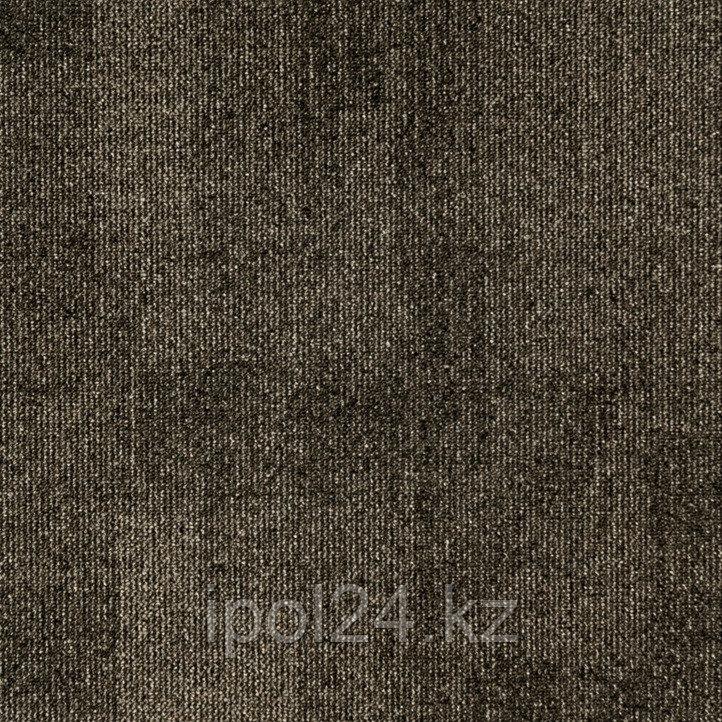 Ковровая плитка Teak 848