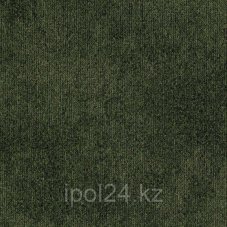 Ковровая плитка Basalt 685