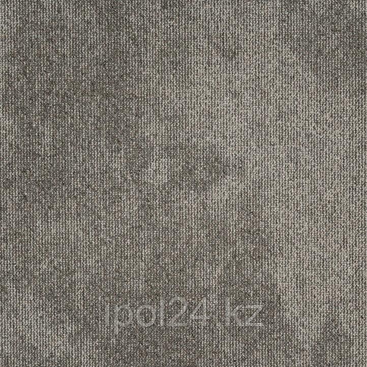Ковровая плитка Basalt 975