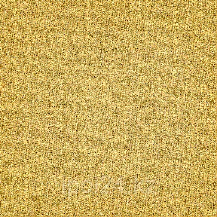 Ковровая плитка Jute 159