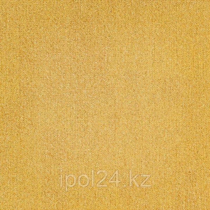 Ковровая плитка Teak 159