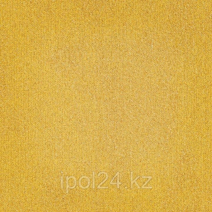 Ковровая плитка Basalt 159