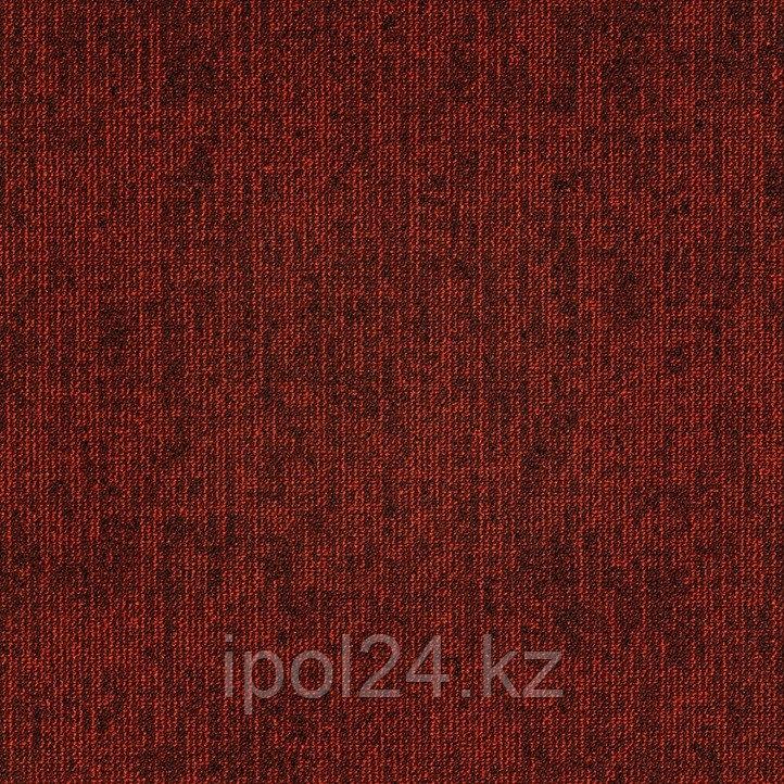 Ковровая плитка Jute 363