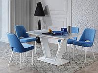 Дизайнерские комплекты столов,...