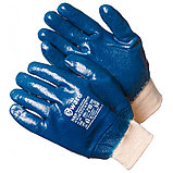 Перчатки Нитрил, фото 2