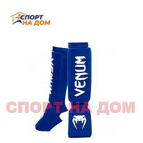 Щитки для MMA Venum  (размер XL)