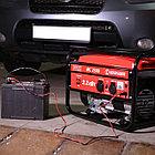 Генератор бензиновый Maxcut MC 2500 2 кВт, фото 6