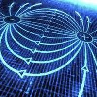 Электрика и магнетизм