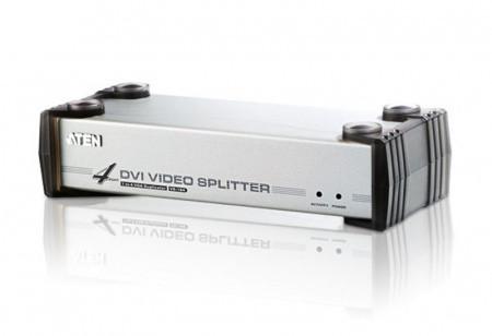 Разветвитель ATEN VS164 / VS164-AT-G