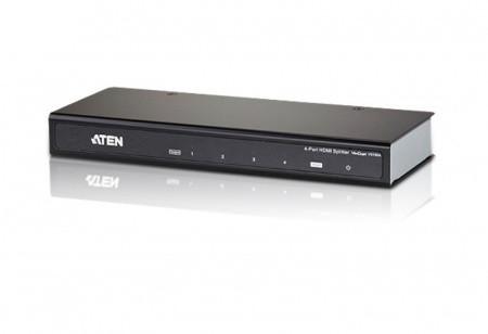 Разветвитель ATEN VS184A / VS184A-A7-G