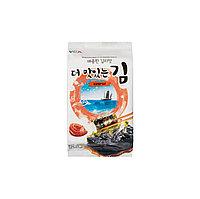 Морская капуста со вкусом Кимчи
