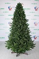 Искусственная интерьерная Сказочная елка 3,5 м, фото 1