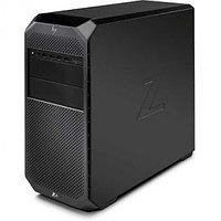 HP Z4 Workstation / Z4 G4 WKS