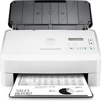 Сканер HP L2755A ScanJet Ent Flw 5000 S4 Sheet-Feed Scnr (A4)