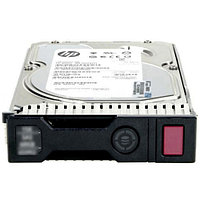 HPE 1.92TB SATA 6G Very Read Optimized SFF SC 5210 SSD