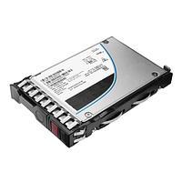 HPE 1.92TB SATA RI SFF SC MV SSD