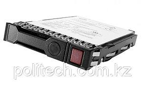 HPE 480GB SATA RI SFF SC DS SSD
