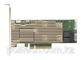 ThinkSystem RAID 930-8i 2GB Flash PCIe 12Gb Adapter