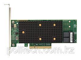ThinkSystem STA 430-8i SAS/SATA HBA