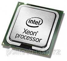 ThinkSystem SR530/SR570/SR630 Intel Xeon Silver 4210R 10C 100W 2.4GHz Processor Option Kit w/o FAN