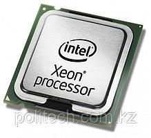ThinkSystem SR550/SR590/SR650 Intel Xeon Silver 4210R 10C 100W 2.4GHz Processor Option Kit w/o FAN