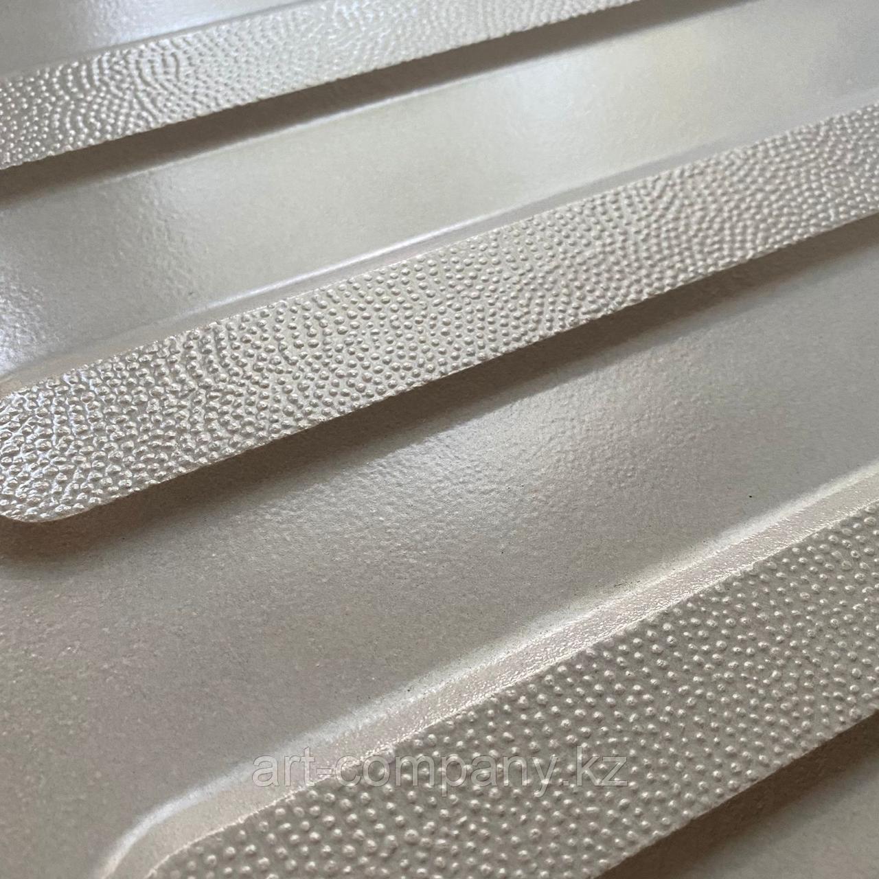 Тактильная керамогранитная плитка от производителя