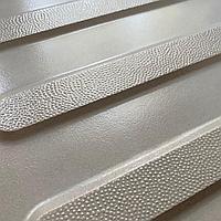 Тактильная керамогранитная плитка от производителя, фото 1