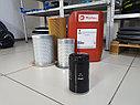 Фильтр масляный для винтового компрессора 5.5 кВт, 7.5 кВт Dali, Crossair, фото 3