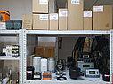 Фильтр масляный для винтового компрессора 5.5 кВт, 7.5 кВт Dali, Crossair, фото 5