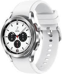 Samsung Galaxy Watch 4 (SM-R860) 44mm sport Silver