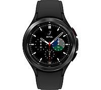 Samsung Galaxy Watch 4 (SM-R860) 44mm sport Black