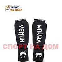 Щитки для ног (футы) для MMA Venum (размер M)