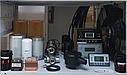 Контроллер (панель управления) МАМ880 для винтового компрессора 30 кВт, 37 кВт, 45 кВт Dali, Crossair, фото 3