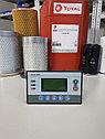 Панель управления винтового компрессора MAM-860, фото 3