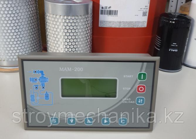 Панель управления MAM-200 ( контроллер )