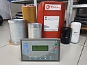 Панель управления MAM-200 ( контроллер ), фото 2