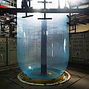 Тепличная плёнка пятислойная - PE, фото 7
