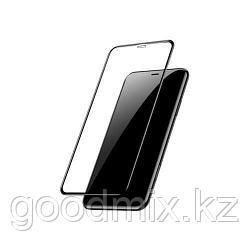 Защитное стекло 18D для iPhone 11