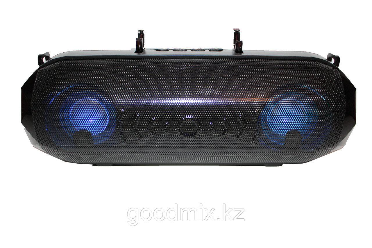 Портативная Bluetooth колонка M222